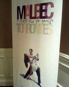 Celebrate Argentina Wines 2009
