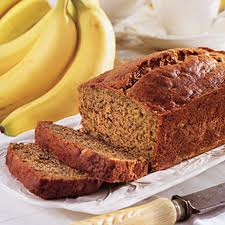 Picture courtesy of http://mdaras.com/lowgi/recipe/banana-bread/