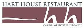 hart house restaurant logo