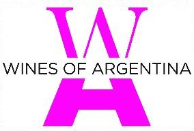 Wines of Argentina logo