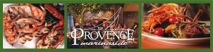 Provence Marinaside
