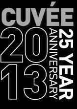 Cuvee 2013