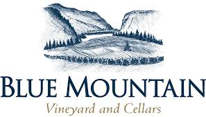 Blue Mountain Vineyard and Cellars