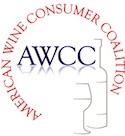 American Wine Consumer Coalition