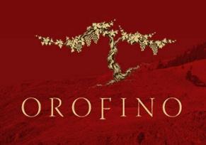 Orofino logo