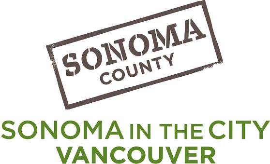 Sonoma in the City