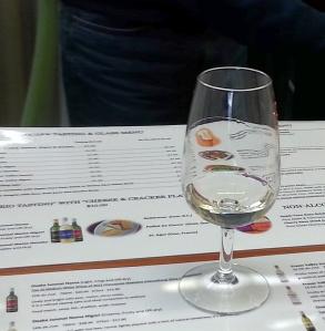 Junmai sake from Artisan Sake Maker