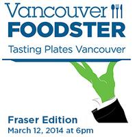 http://mywinepal.wordpress.com/2013/11/29/vancouver-foodsters-east-village-tasting-plates-the-review/