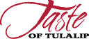 Taste of Tulalip