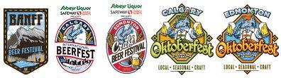Alberta Beer Festival