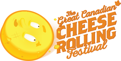 Great Canadian Cheese Rolling Festival
