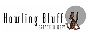 Howling Bluff Estate Winery