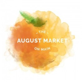 The August Market