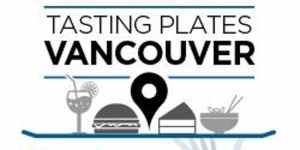 Tasting Plates Commercial Drive Vancouver